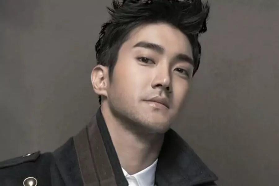 Homem Mais Bonito Do Mundo: Os 10 Homens Mais Bonitos Da Ásia