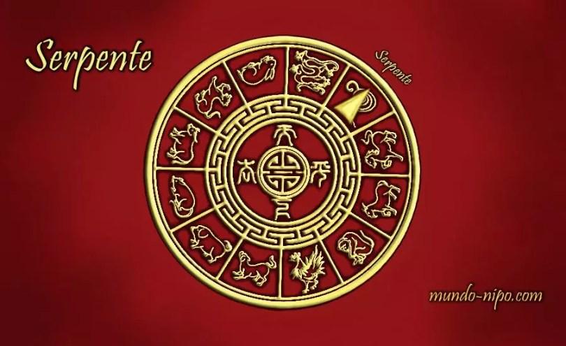 Horóscopo Chinês: Serpente (Foto: Stockvault/Montagem Mundo-Nipo)