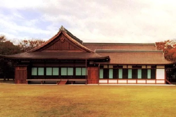 Empresas mais antigas do Japão / Kongo Gumi (Foto: Creative Commons)