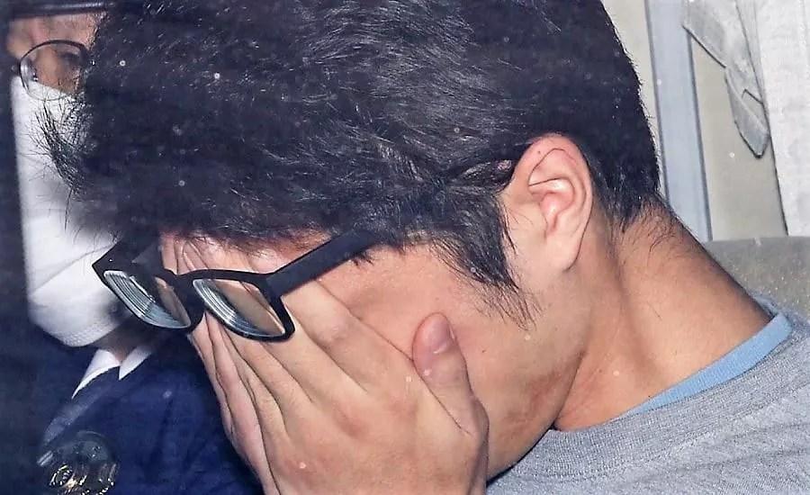 Nove corpos desmembrados são encontrados em apartamento de Tóquio