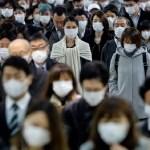 Japão vai ampliar estado de emergência por Covid-19