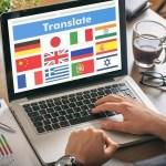 Veja como melhorar suas chances de trabalho como tradutor online