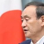 Premiê do Japão faz 1º discurso sobre políticas públicas