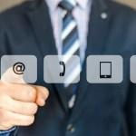 5 dicas para a segurança no e-mail corporativo