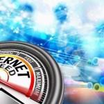 Japão bate recorde de velocidade de internet
