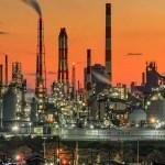 BC do Japão amplia visão pessimista sobre exportações e indústria