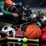 A evolução da indústria de apostas e promoções de esportes