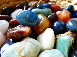 lapis-lazuli piedras