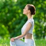 Los grandes beneficios de la meditación