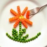 5 alimentos para nutrir la piel