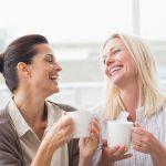 20-07 CAFÉ REFLEXIVO «El valor de la amistad» – Jorge Muñoz