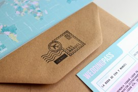invitaciones_de_boda_originales_billete_de_avi_n_hermanas_bolena_shop_9