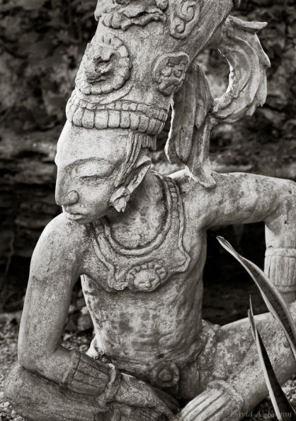 ancientemaya
