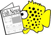 fishnews