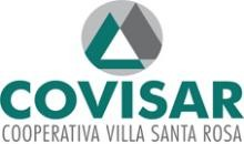 Logo-COVISAR