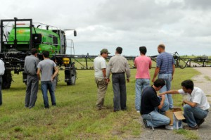 agroquimicos1