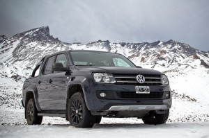 Amarok-Dark-Label-1