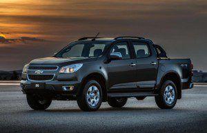 Chevrolet-S10-2015-1
