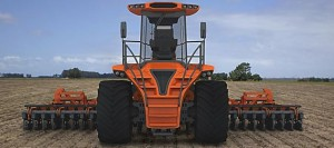 i14055-sembradora-631