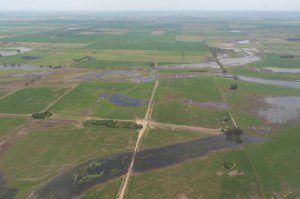 recort-campos-inundados-793