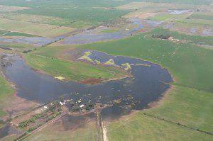 recort-campos-inundados-797