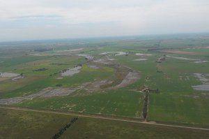 recort-campos-inundados785