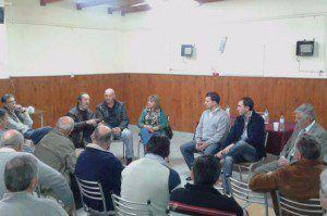 reunion-berrotaran-conservacion-de-suelos