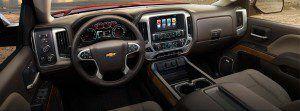 2015-chevrolet-silverado-1500-fuel-efficient-truck-myr-mov-interior-photoflipper-1-1480x551