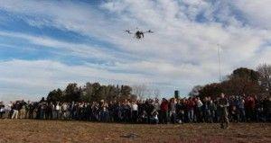 drones.2