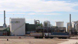 etanol-