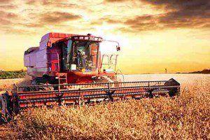 cosechadora-2