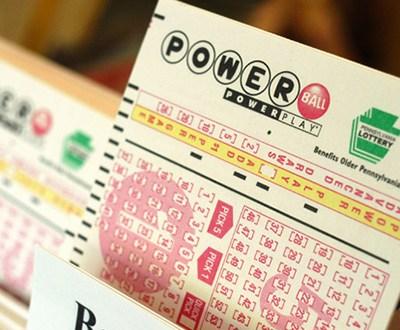 Buscan ganador de lotería