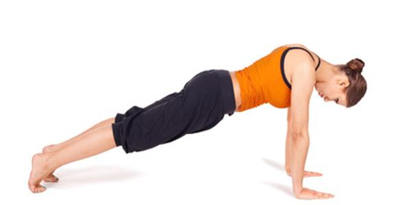 postura-board