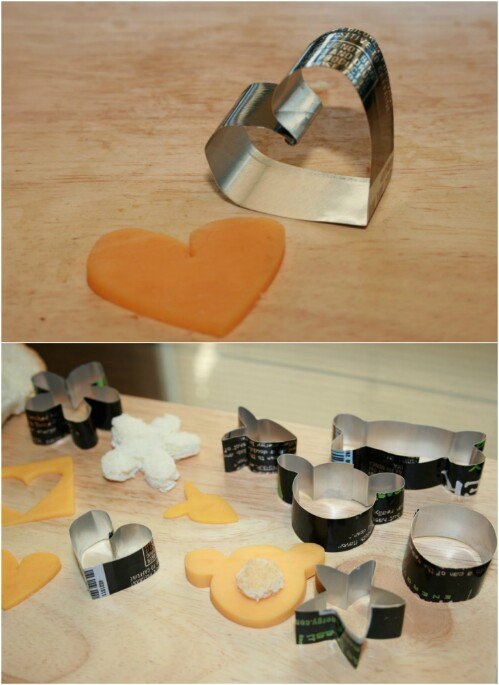 moldes-para-galletas
