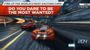 need_for_speed_1most_wanted para galaxy s3