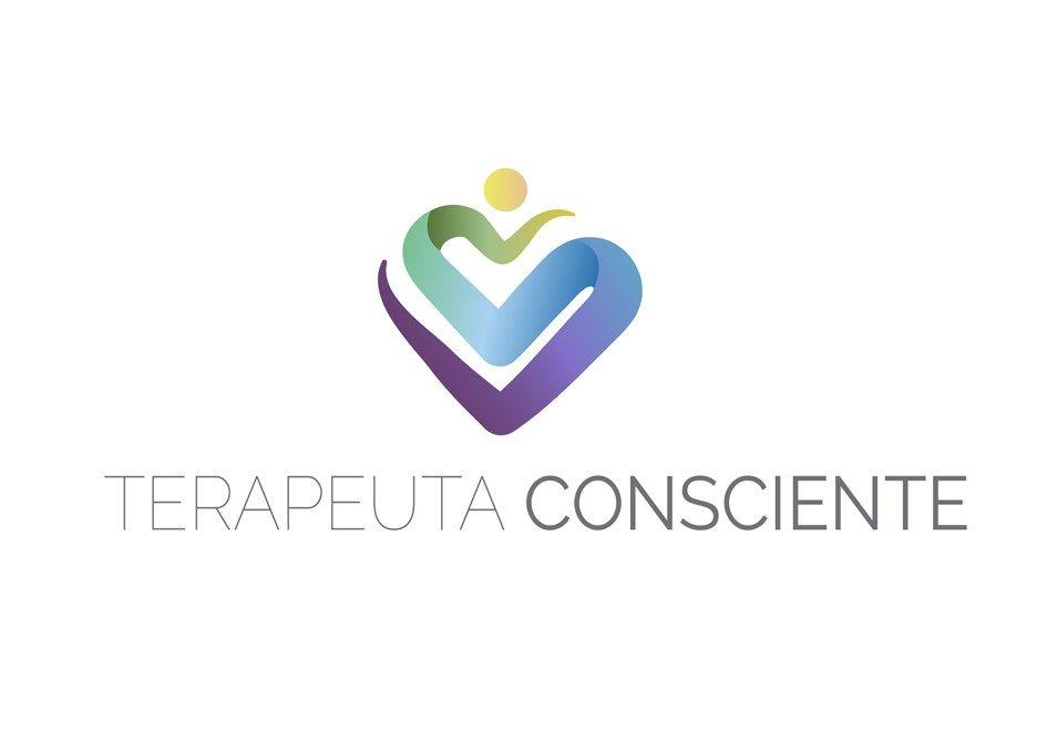 conscious therapist