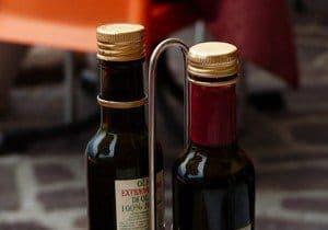 remedio casero con vinagre