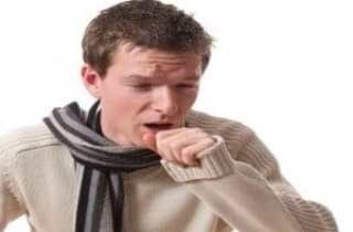remedio casero del estornudo