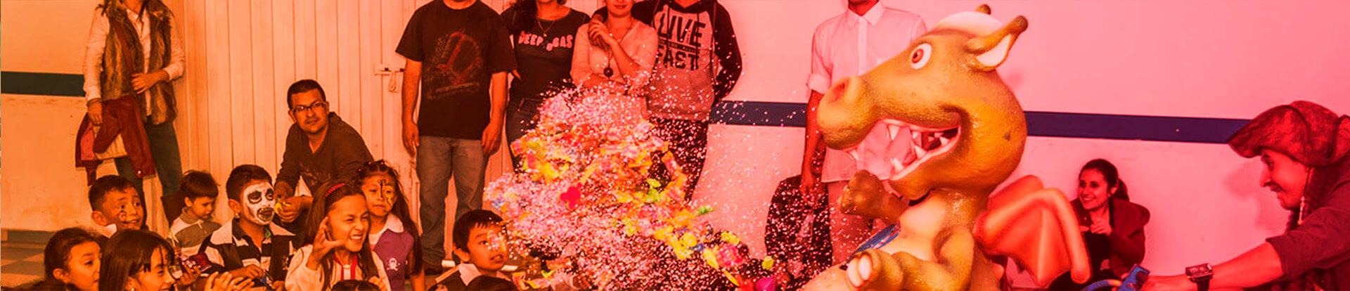 mundo aventura fiestas infantiles bannerFI-003