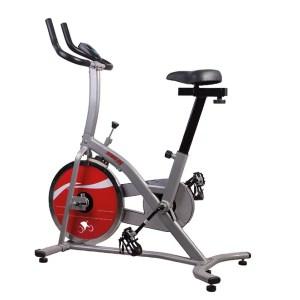bicicelta spinning semikon