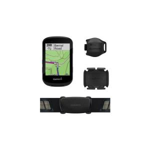 Garmin 530 bundle