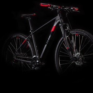 cube aim 2020 entera mundo bike