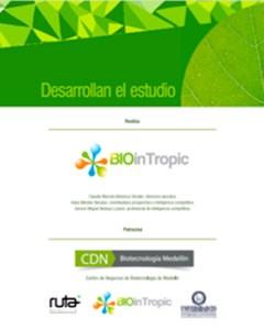 Interior informe biocontrol