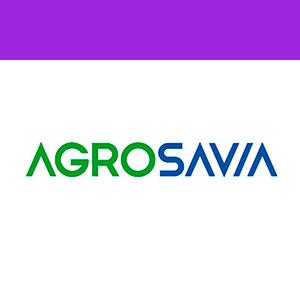 Logo Agrosavia