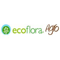 Logo Ecoflora Agro