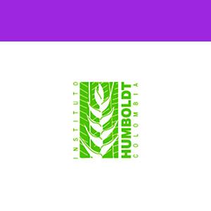 Logo Inst Humboldt
