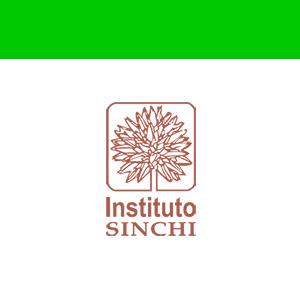 Instituto Sinchi