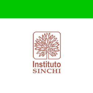 Instituto Sinchi