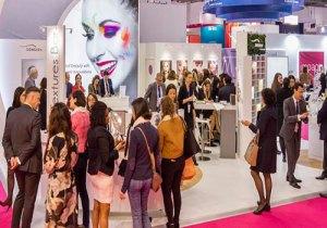 In Cosmetics Global