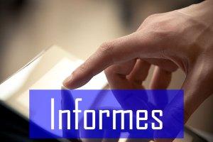 Informes 1